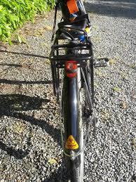 Zefal Bike Pump Instructions by Kent U0027s Bike Blog July 2012