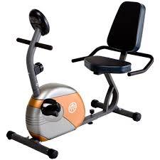 Recumbent Bike Under Desk by Exercise U0026 Stationary Bikes U0027s Sporting Goods