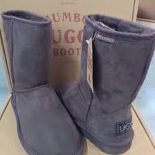 ugg boot sale moorabbin jumbo ugg boots shoe shops 1 rd moorabbin
