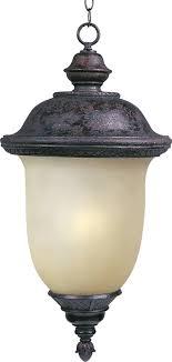 chandelier bulk led light bulbs ceiling lights energy saving