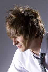 hair styliest eve men s layered haircuts for 2012 stylish eve
