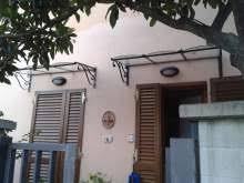 tettoia in ferro battuto tettoia ferro arredamento mobili e accessori per la casa