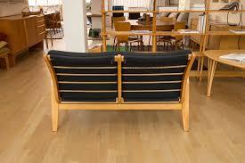 Tufted Vintage Sofa Furniture Traditional Collection Vintage Loveseat U2014 Threestems Com