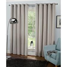 Royal Blue Blackout Curtains 96 Inch Curtains Target In Debonair Eb081ec1 B2aa 4d5a 8237