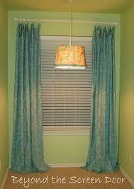 Floor Length Curtains Floor Length Curtains Sonya Hamilton Designs