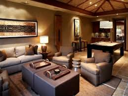 game room storage ideas u2013 creation home
