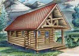 free log cabin plans free log cabin plans plans diy free download build your own front
