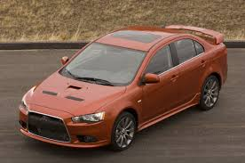 mitsubishi ralliart custom lancer ralliart