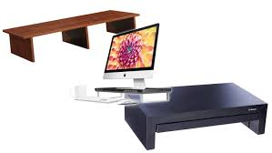 Computer Desk Stand Marvelous Adjustable Sit Stand Desk Up Computer For Desktop