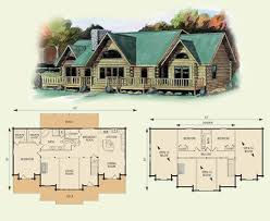 log cabins floor plans and prices best 25 log home floor plans ideas on log cabin house