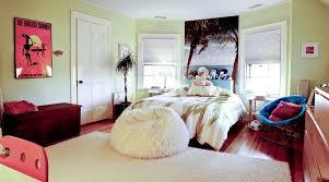 awesome teenage girl bedrooms 25 cool teenage girls bedrooms inspiration