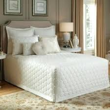 Bunk Bed Coverlets Fitted Bed Coverlet Bjornborg Info