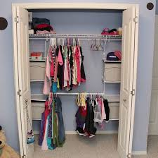 Home Depot Online Closet Design Tool - Closet design tool home depot