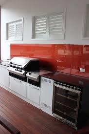 Kitchen Cabinets Brisbane Gold Coast Custom - Kitchen cabinets brisbane