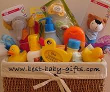 baby basket gifts newborn baby gift baskets how to make a unique baby gift