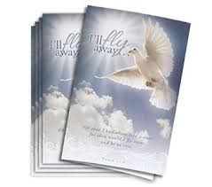 cheap funeral programs cheap program funeral find program funeral deals on line at