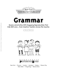english activities by araceli martínez issuu