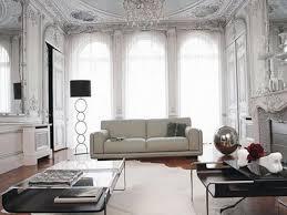 Great Italian Interior Design Interior Design Modern Italian - Modern italian interior design