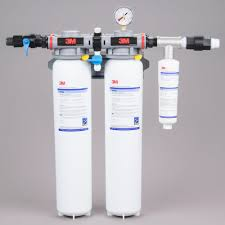 3m under sink water filter sink 3m under water filter informationi 18d awesome system model a1