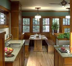 arts and crafts homes interiors 31 best arts and crafts style homes images on