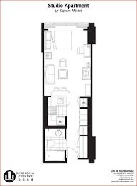 100 floor plans download hdb floor plan singapore real