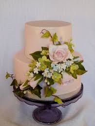 wedding cake gum 1189 best flowers and gumpaste flowers images on