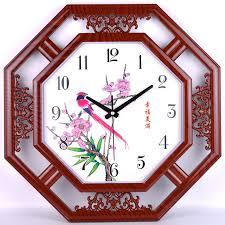 best wall clocks clocks popular wall clocks glamorous popular wall clocks best