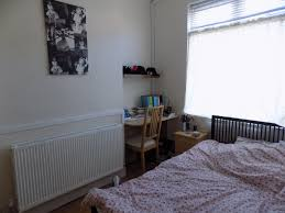 Coventry Wall Bed by 3 Bed Terraced Caludon Road Coventry Cv2 Mayfair Estates