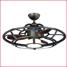 Low Profile Ceiling Lighting Outdoor Ceiling Lights Australia Luxury Low Profile Ceiling Fans
