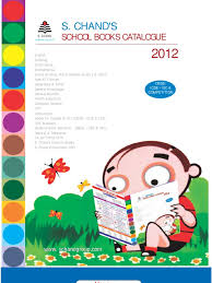 schand catalogue 2012 docshare tips