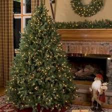 the 25 best douglas fir christmas tree ideas on pinterest