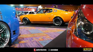 custom 2000 toyota celica toyota celica 2000 gt liftback auto