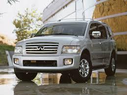 infiniti qx56 windshield replacement 2004 infiniti qx56 vin 5n3aa08c94n811792 autodetective com