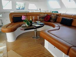 Boat Seat Upholstery Replacement Marine Upholstery
