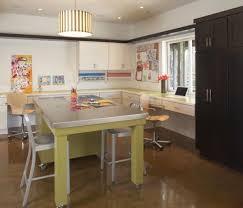 kitchen island table on wheels project ideas kitchen island table on wheels kitchen island with