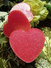7 valentine u0027s day gifts on a budget