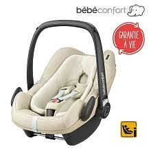 siège auto pebble bébé confort bébé confort siège auto i size pebble plus nomad sand bébé