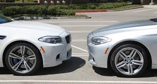 2012 bmw 550i m sport socal f10 m5 initial review and comparison to f10 550i m sport