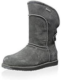 emu australia s boots amazon com emu australia boots shoes clothing shoes jewelry