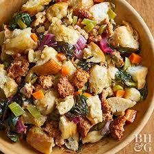 Thanksgiving Recipies Thanksgiving Recipes