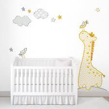 Giraffe Planter Giraffe Nursery Home Design Styles