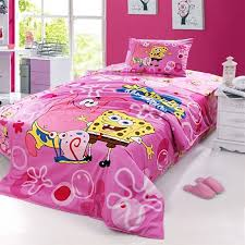 Spongebob Bedding Sets Spongebob Bedding