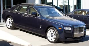 rolls royce white and gold 2012 rolls royce ghost information and photos zombiedrive