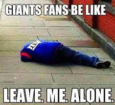 Funny Ny Giants Memes - deluxe funny ny giants memes new york giants gallery the funniest