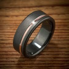 Batman Wedding Rings by Wedding Rings Men Gold Rings Mens Batman Ring Gold Rings For Men
