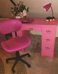 Nail Bar Table And Chairs Show Us Your Manicure Tables Style Nails Magazine
