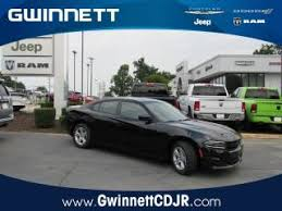 gwinnett chrysler dodge jeep ram 2018 dodge charger sxt rwd mountain ga atlanta snellville