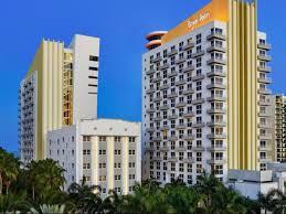 hilton bentley miami best price on royal palm south beach miami a tribute portfolio