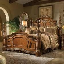 Ashley Furniture Bedroom Sets On Sale by Ashley Bedroom Sets Ashley Furniture Signature Design Bedroom Set