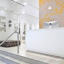 fabio scalia salon soho google